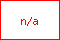Volvo V40 T2 Automatic (Leather Seats , Heated Seats , Rear Camera)