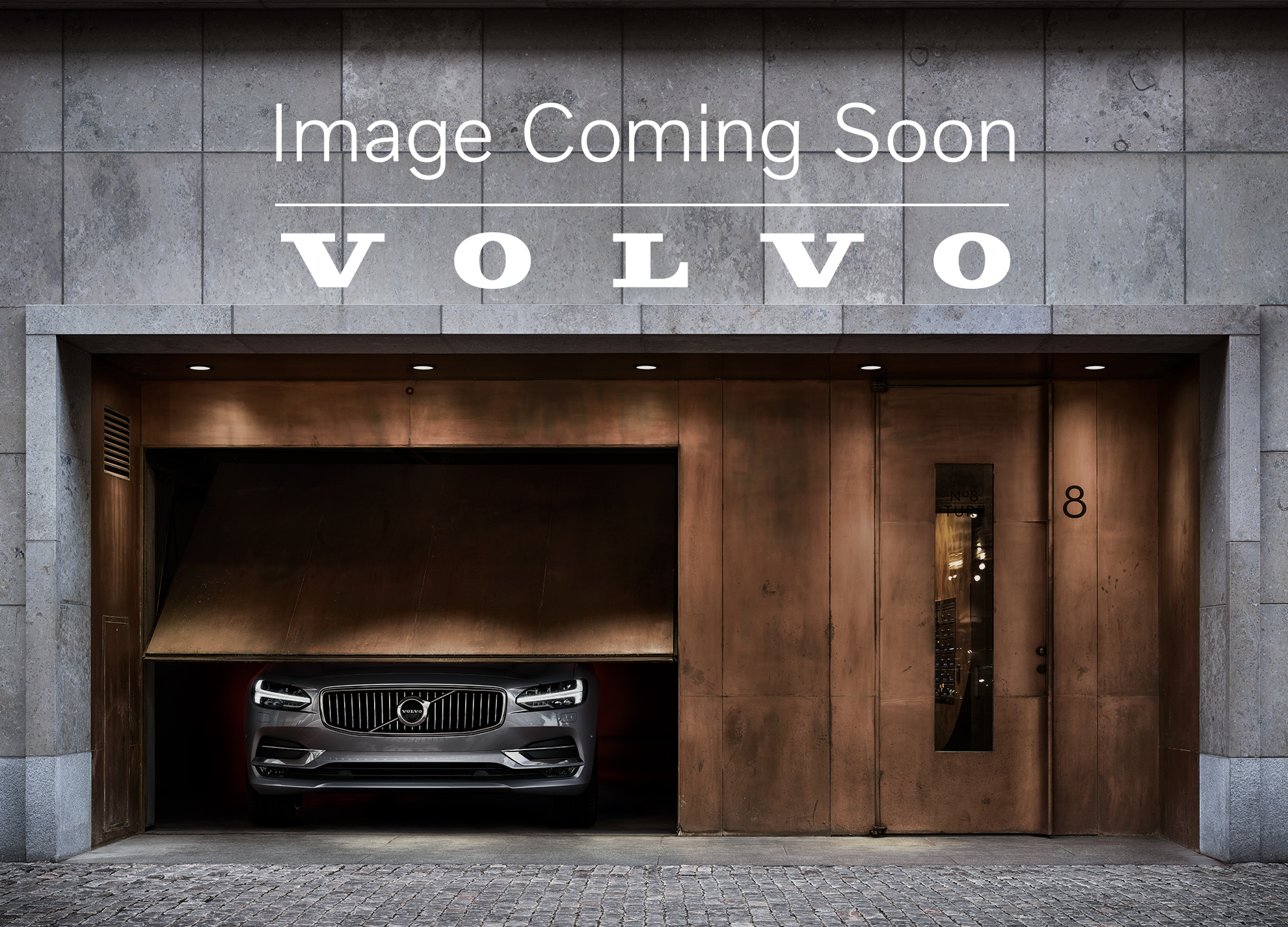 Volvo  D3 Inscription Manual